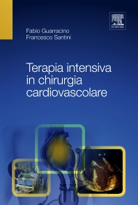 Terapia intensiva in chirurgia cardiovascolare - 1st Edition - ISBN: 9788821425158, 9788821433948