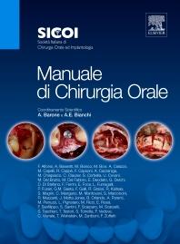 Manuale di chirurgia orale - 1st Edition - ISBN: 9788821425226, 9788821433955