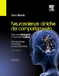 Cover image for NEUROPSICHIATRIA