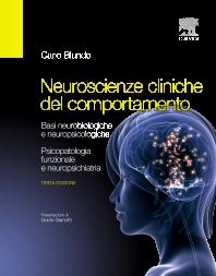 Cover image for NEUROPSICHIATRIA