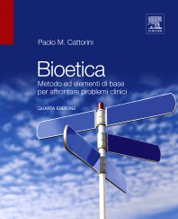 Bioetica - 4th Edition - ISBN: 9788821427824, 9788821434006