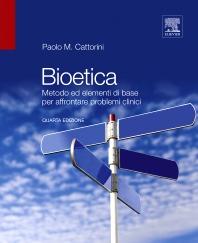 Bioetica - 4th Edition - ISBN: 9788821427824, 9788821434006