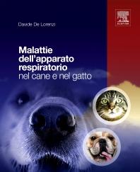 Malattie dell'aparato respiratorio nel cane e nel gatto - 1st Edition - ISBN: 9788821429231, 9788821434563