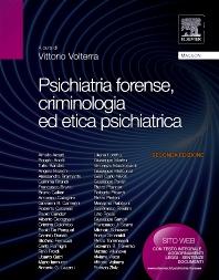 Psichiatria forense ed etica psichiatrica - 2nd Edition - ISBN: 9788821430589, 9788821432774