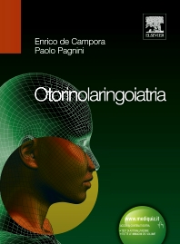 Cover image for Manuale ragionato di ORL