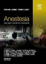 Anestesia - 1st Edition - ISBN: 9788821430831, 9788821434570