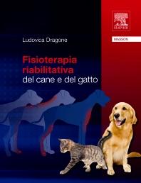 Fisioterapia riabilitativa del cane e del gatto - 1st Edition - ISBN: 9788821431470, 9788821432811