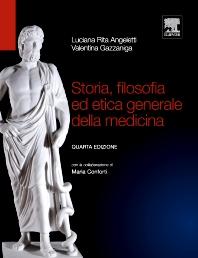 Storia, filosofia ed etica generale della medicina - 4th Edition - ISBN: 9788821432606, 9788821434389