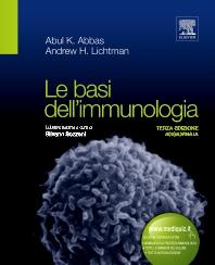 Immunologia di base - 3rd Edition - ISBN: 9788821434655, 9788821437106
