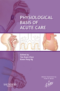 Physiological Basis of Acute Care - 1st Edition - ISBN: 9789812729637, 9789812729958