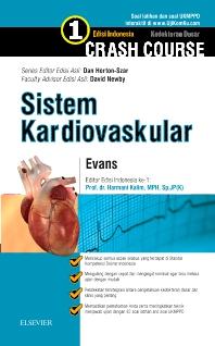 Crash Course Sistem Kardiovaskular - 4th Edition - ISBN: 9789814570831, 9789814666077
