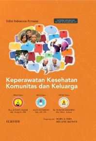 Keperawatan Kesehatan Komunitas dan Keluarga - 1st Edition - ISBN: 9789814570985, 9789814666107