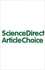 Quick, cost-effective access to world-leading research,ISBNArticleChoice