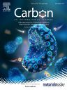 Carbon,ISSN00086223