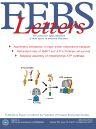 FEBS Letters,ISSN00145793