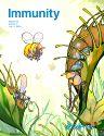 Immunity,ISSN10747613
