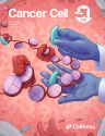 Cancer Cell,ISSN15356108