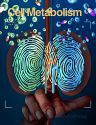 Cell Metabolism,ISSN15504131