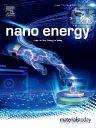 Nano Energy,ISSN22112855