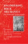 ENGINEERING ROCK MECHANICS PART 2: ILLUSTRATIVE WORKED EXAMPLES, 1st Edition,John Harrison,John Hudson,ISBN9780080430102