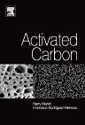 Activated Carbon, 1st Edition,Harry Marsh,Francisco Rodríguez Reinoso,ISBN9780080444635