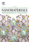 Nanomaterials, 1st Edition,ISBN9780080449647