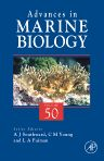 Advances In Marine Biology, 1st Edition,Alan Southward,Craig Young,Lee Fuiman,ISBN9780080463339