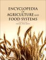 Encyclopedia of Agriculture and Food Systems, 2nd Edition,Neal K. Van Alfen,ISBN9780080931395
