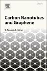 Carbon Nanotubes and Graphene, 2nd Edition,Kazuyoshi Tanaka,S. Iijima,ISBN9780080982328