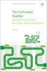 The Fortuitous Teacher, 1st Edition,Sarah Cisse,ISBN9780081001936