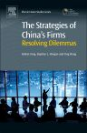 The Strategies of China's Firms, 1st Edition,Hailan Yang,Stephen Morgan,Ying Wang,ISBN9780081002742