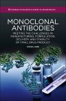 Monoclonal Antibodies, 1st Edition,Steven Shire ,ISBN9780081002964
