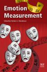 Emotion Measurement, 1st Edition,Herbert Meiselman,ISBN9780081005088