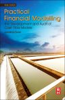 Practical Financial Modelling, 3rd Edition,Jonathan Swan,ISBN9780081005873