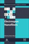 Electrospun Nanofibers, 1st Edition,Mehdi Afshari,ISBN9780081009079