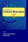 Advances in Cancer Research, 1st Edition,George Vande Woude,George Klein,ISBN9780120066919