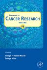Advances in Cancer Research, 1st Edition,George Vande Woude,George Klein,ISBN9780120066957