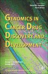 Advances in Cancer Research, 1st Edition,George Vande Woude,George Klein,Garret Hampton,Karol Sikora,ISBN9780120066964