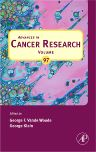 Advances in Cancer Research, 1st Edition,George Vande Woude,George Klein,ISBN9780120066971