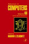 Advances in Computers, 1st Edition,Marvin Zelkowitz,ISBN9780120121663