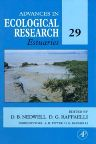 Estuaries, 1st Edition,Dave Nedwell,Dave Raffaelli,Alastair Fitter,ISBN9780120139293