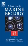 Advances In Marine Biology, 1st Edition,Alan Southward,Paul Tyler,Craig Young,Lee Fuiman,ISBN9780120261482