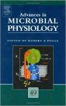 Advances in Microbial Physiology, 1st Edition,Robert K. Poole,ISBN9780120277490