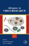 Advances in Virus Research, 1st Edition,Karl Maramorosch,Aaron Shatkin,ISBN9780120398690