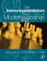 Immunopotentiators in Modern Vaccines, 1st Edition,Virgil Schijns,ISBN9780120884032