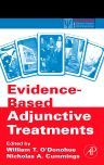 Evidence-Based Adjunctive Treatments, 1st Edition,William O'Donohue,Nicholas Cummings,ISBN9780120885206