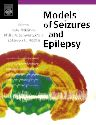 Models of Seizures and Epilepsy, 1st Edition,Asla Pitkänen,Philip Schwartzkroin,Solomon Moshé,ISBN9780120885541