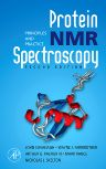 Protein NMR Spectroscopy, 2nd Edition,John Cavanagh,Wayne J. Fairbrother,Arthur G. Palmer, III,Nicholas J. Skelton,Mark Rance,ISBN9780121644918