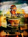 Forensic Pathology, 1st Edition,David Dolinak,Evan Matshes,Emma Lew,ISBN9780122199516