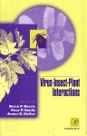 Virus-Insect-Plant Interactions, 1st Edition,Kerry Harris,Oney Smith,James Duffus,ISBN9780123276810